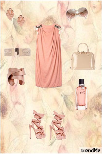 ...- Fashion set