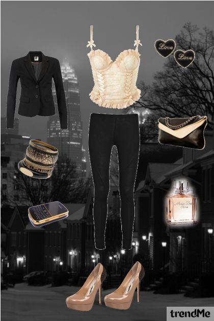 .,.,.,.,.,.,- Fashion set