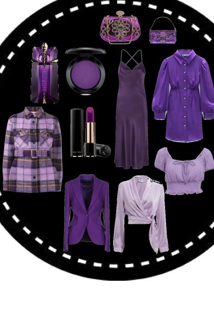 purplestyleday