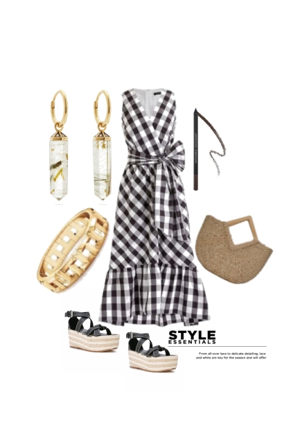 Street style №80