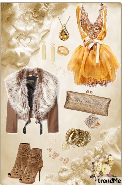 glamur_look