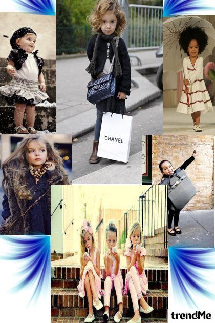 Fashionistice :)))