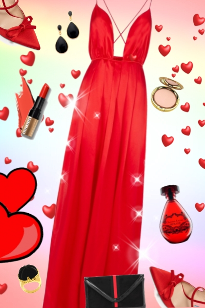 26/Valentine's Day