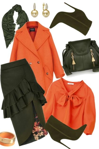 38/Spring 2021- Fashion set