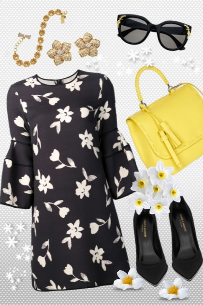 39/Spring 2021- Fashion set