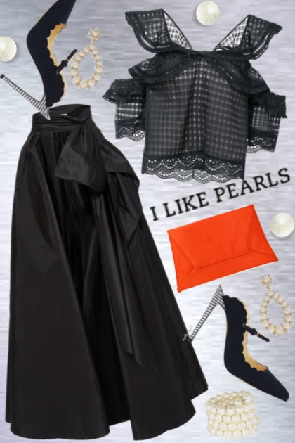 68/Pearls