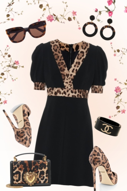 70/Leopard