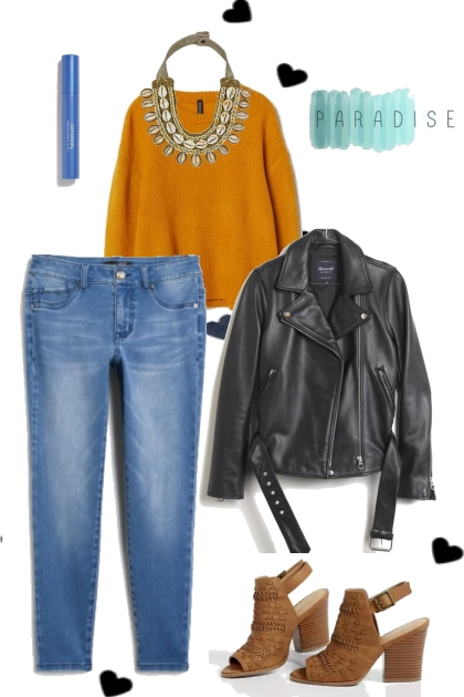 fall outfit8