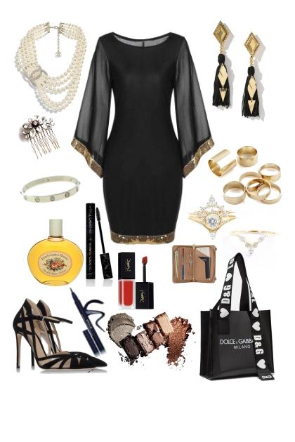 class- Combinaciónde moda