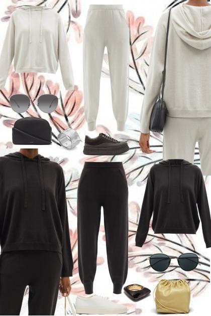 180- Fashion set