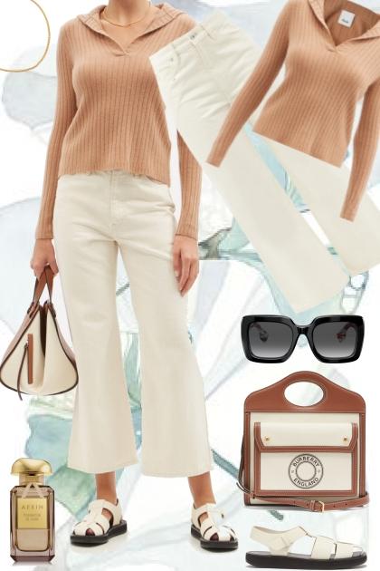 181- Fashion set