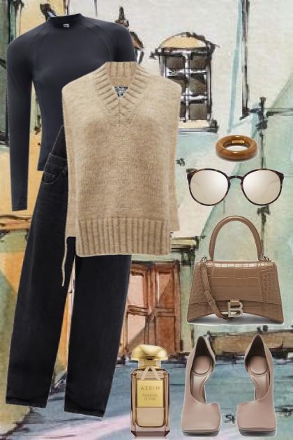 188- Fashion set