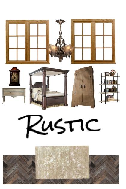 Interior Design Set 2