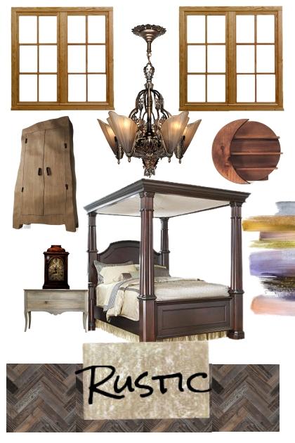 Interior Design Set 3