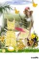 proljetni dani