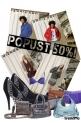 POPUST 50%! -  Combinaciones de moda