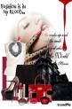 Fashion is my blood!