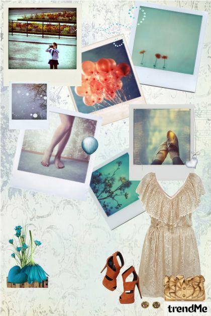 Fotografias....