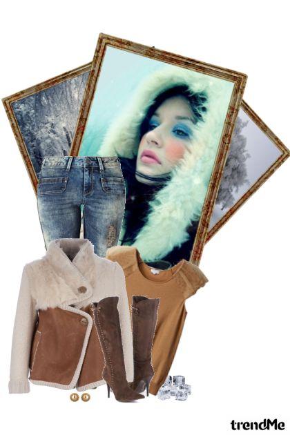 Winter..........