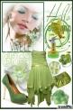 Vivele Green