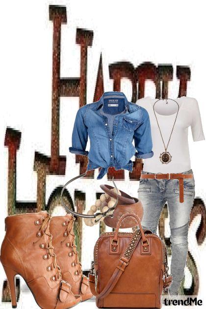 brown ! :))