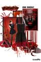 Crime scene ! - Fashion victim !!!