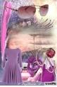 By Dress Purple