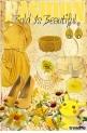 Yellow Bold is Beautiful