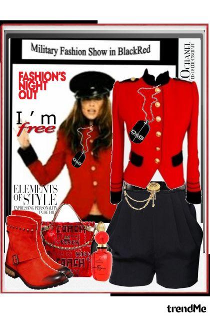 Elements Style by Girlzinha Mml