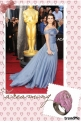 Proposta para Penelope Cruz oscar 2012