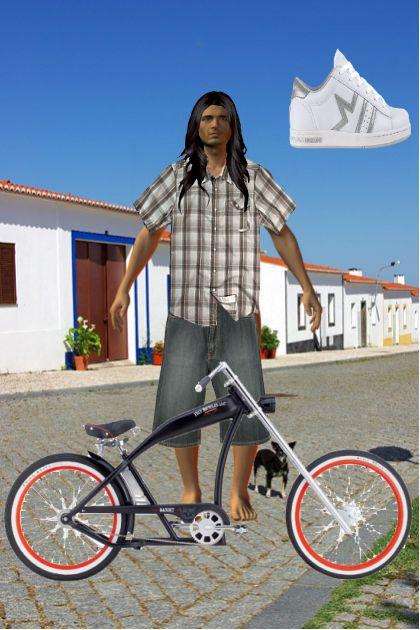 bike gang 08