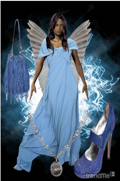 -angel-