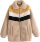 Clothes/footwear details ADD TO CART  SAVE FOR LATER EMBED Zippe (Jacket - coats)