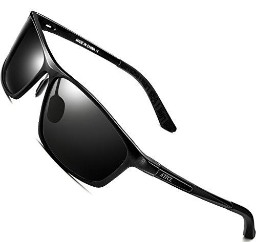 f0d3bf4eba ATTCL Eyewear - ATTCL Men  Polarized Driving -  46.00 - trendMe.net