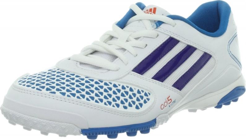 379669aa7 adidas Sneakers - Adidas Adi5 X-ite Astro Turf - $52.48 - trendMe.net