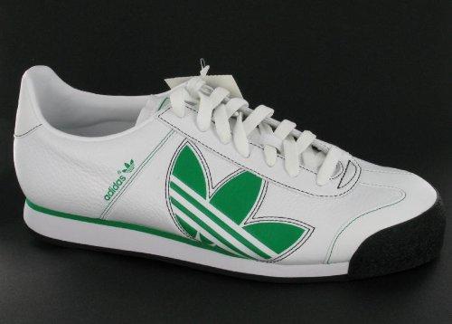 samoa adidas