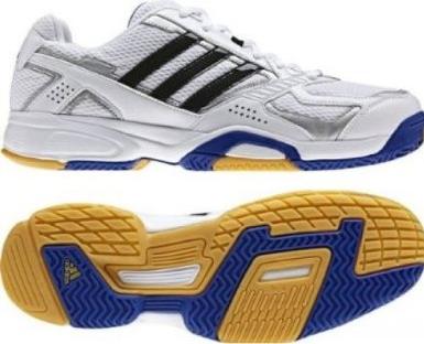 225ad97783cc4 adidas Sneakers - Adidas Opticourt Liga Indoor Court Shoes