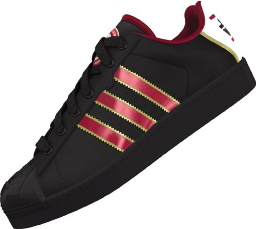 Darth Blacksize Blackgoldred Men Sneakers Ultrastar Shoes White Star Wars Vader Adidas Walking f76yvYbg