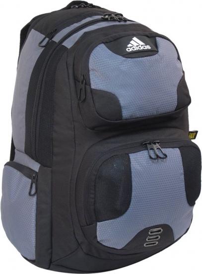 6c60e0f83330 adidas Backpacks - Adidas Unisex-Adult Cc -  47.49 - trendMe.net