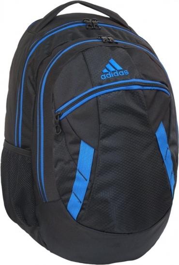 8ca49cd5a4c1 adidas Backpacks - Adidas Unisex-Adult Lucas -  32.51 - trendMe.net