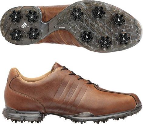ad2f1c2e506 adidas Sneakers - Adidas adiPURE Z Golf Shoes -  249.99 - trendMe.net