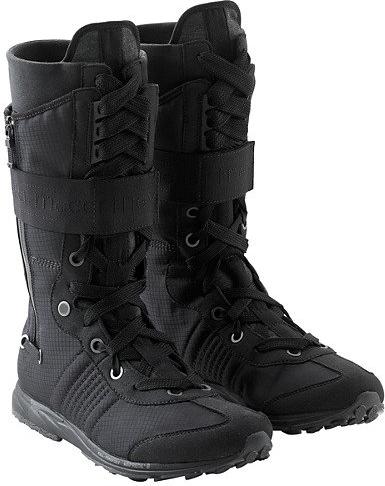 wholesale dealer a9584 9b75e adidas Boots - Adidas Stella McCartney -  125.00 - trendMe.net