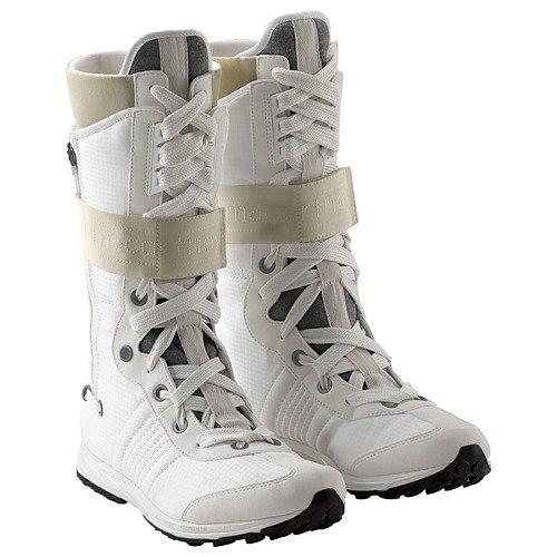 Adidas Boots White Adidas Stella McCartney Stella Boots White 8c7e953 - hvorvikankobe.website