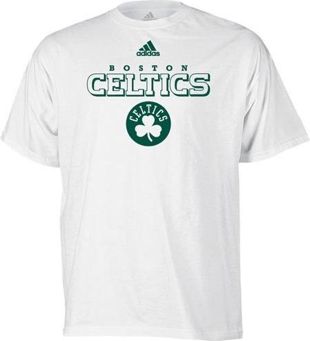Boston Celtics T Shirts Our T Shirt