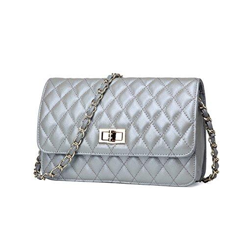 Ainifeel Hand bag - Ainifeel Women  Quilted -  315.00 - trendMe.net facc6114d799a