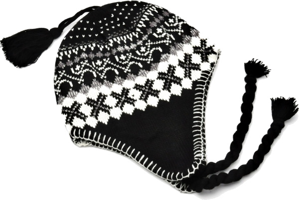 e43f7611d1a Alki  Cap - Alki  Aviator Helmet -  9.99 - trendMe.net