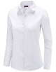 Clothes/footwear details Dioufond Womens Oxford Long Sleeve Button Down Shirts Casual Office Work Wear Shirt (Shirts)