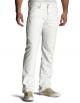 Clothes/footwear details Levi's Men's 501 Original-Fit Jean (Pants)