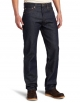 Clothes/footwear details Levi's Men's 501 Original Shrink-to-Fit Jeans (Pants)