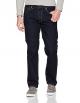 Clothes/footwear details Levi's Men's 505 Regular Fit Jean (Pants)